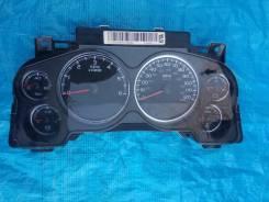 Спидометр Chevrolet Tahoe 08г 5.3L V8