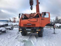 Ремонт Кабин Грузовиков Ремонт кабин грузовых автомобилей спецтехники