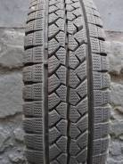 Bridgestone, 185/14LT