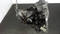 Контрактная МКПП - 5 ст. Nissan Micra K12E 03-2010, 1 л бенз (CG10DE)