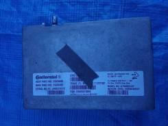 Блок управления связью Chevrolet Tahoe 08г 5.3L V8