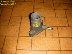 Патрубок ДВС Honda CR-V RD1 B20Z1 2001