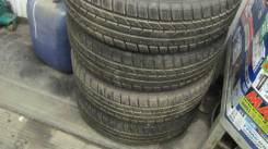 Momo North Pole W2, 205/65 R15