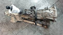 МКПП. Suzuki Grand Vitara F9QB. Под заказ