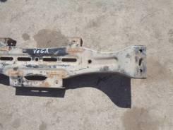 Балка задняя Tagaz Vega (C100) 2009-2010