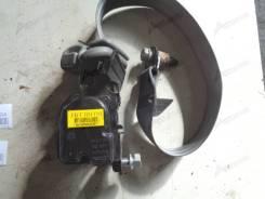 Ремень безопасности передний правый Tagaz Vega (C100) 2009-2010 [C176A-00135]