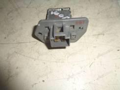 Резистор отопителя (сопротивление печки) Tagaz Vega (C100) 2009-2010