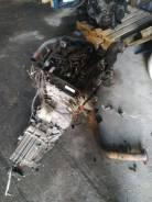 Двигатель в сборе. BMW X1, E84 BMW 3-Series, E90, E91, E92, E93, E90N N47D20. Под заказ