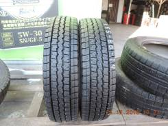 Dunlop Winter Maxx SV01, 155/80 R14