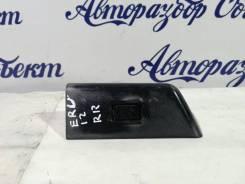 Кнопка стеклоподъемника заднего правого Nissan Bluebird [E-RU12-0158]