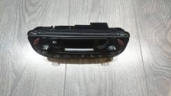 Блок управления климат-контролем Mercedes-Benz A2038300985