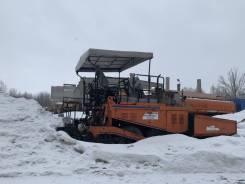 Раскат ДУ-47, 1990