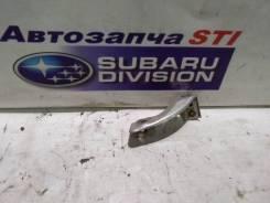 Кронштейн крепление заднего бампера верхнее правое Subaru Legacy BP5