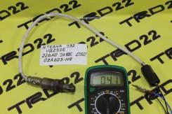 Датчик кислородный QR25/VQ25/VQ35 226A0JA10C, OZA603-N9, Контрактный!
