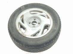 "Колесо 185/60 R14 Kia Sephia (1993-1998г). 6.0x14"" 4x100.00 ET38 ЦО 56,1мм."