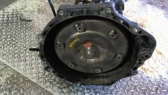 Контрактная АКПП - Toyota Land Cruiser Prado 120, 2003 3л диз (1Kdftv)