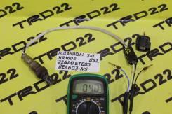 Датчик кислородный Nissan/Infiniti VQ35 226A0ET000 Контрактный!