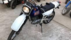 Suzuki Djebel 125. 125куб. см., исправен, птс, без пробега. Под заказ