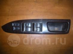 Блок управления стеклоподъемниками Toyota Mark 2 90, Chaser , Cresta