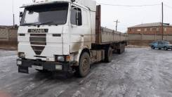Scania, 1995