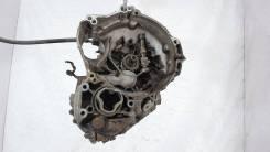 Контрактная МКПП - 5 ст. Daihatsu Cuore 2003-2007, 1 л, бензин (EJ)