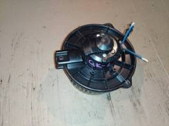 Моторчик печки Honda Mobilio GK1, Accord/Torneo CF3, CF4, CF5, CF6, CF7