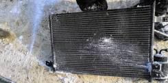 Радиатор кондиционера Mazda Millenia