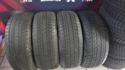 Bridgestone Blizzak DM-V1, 235 55 19