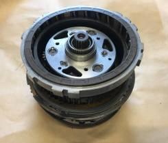 Планетарная передача АКПП Hyundai IX55 / Veracruz
