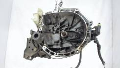 Контрактная МКПП - 5 ст. Peugeot 207 2008, 1.4 л, бензин (8FS)