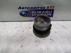 Моторчик печки Subaru Legacy BP5 BL5