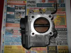 Дроссельная заслонка, Toyota 1AZ, №: 22030-28011