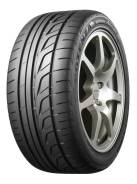 Bridgestone Potenza RE001 Adrenalin, 215/45 R17 91W