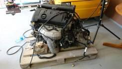 Контрактный Двигатель Citroen, прошла проверку по ГОСТ msk