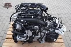 Контрактный Двигатель Mini, прошла проверку по ГОСТ