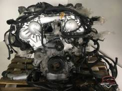 Двигатель в сборе. Nissan: Qashqai+2, Teana, X-Trail, Murano, NP300, Tiida, Juke, Almera, Skyline GT-R, Patrol, Almera Classic, GT-R, Qashqai, Note, M...