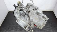 Контрактная АКПП - Chevrolet Cruze 2009-2015, 1.8 л, бензин (F18D4)