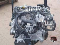 Контрактный Двигатель OPEL, прошла проверку по ГОСТ msk
