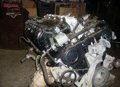 Контрактный Двигатель Mitsubishi, прошла проверку по ГОСТ msk