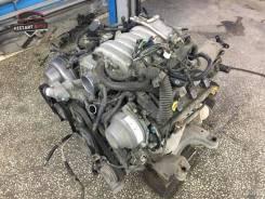 Контрактный Двигатель Lexus, прошла проверку по ГОСТ msk