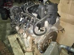 Двигатель в сборе. Cadillac: DeVille, XTS, CT6, ATS, CTS, XT5, SRX, Escalade, BLS, STS LGW, LGX, LTG, LSY, LSA, LY7, LF3, LT4, LFX, LA3, LLT, LF1, LFW...