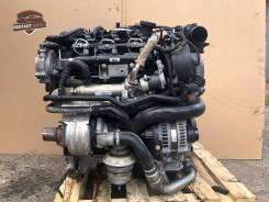 Контрактный Двигатель Jaguar, прошла проверку по ГОСТ msk