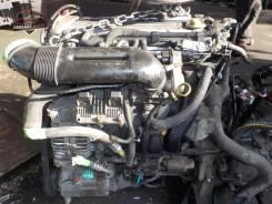 Контрактный Двигатель Subaru, прошла проверку по ГОСТ msk