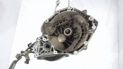 Контрактная МКПП - 5 ст. Opel Astra H 2004-2010, 1.4 л, бенз (Z14XEP)