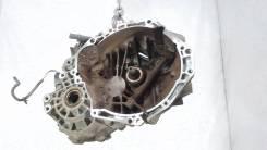 Контрактная МКПП - 5 ст. Honda Civic 2001-2005, 1.7 л, дизель (4EE2)