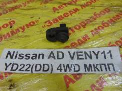 Концевик двери Nissan AD Nissan AD 07.1999