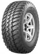 Bridgestone Dueler M/T 674, 255/70 R16 120/117Q