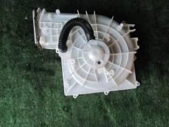Продам Мотор печки Nissan