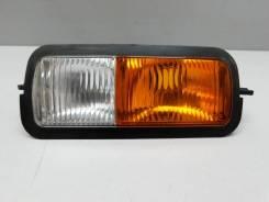 Указатель поворота левый для VAZ Нива 2121 (арт.20296991)