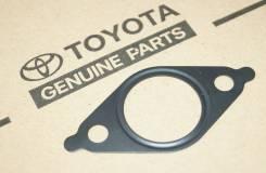 Прокладка фильтра акпп. Lexus: LFA, IS300, IS200, GS430, SC300, SC400, GS300, GS400 Toyota: Crown, Aristo, Verossa, Altezza, Tundra, Hilux, Mark II Wa...